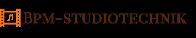 bpm-studiotechnik.com